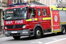 fire-engine-871280326504hxka