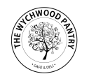 wychwood-pantry